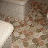 Плитка из натурального камня от компании «парадиз» - статьи портала ваш дом