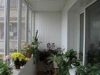 Почему мы стеклим и утепляем балконы и лоджии