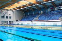 Подготовка воды для бассейна. система очистки воды бассейна