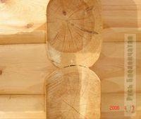 Поговорим о деревянных домах