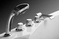 Покупка смесителя: конструкция смесителей, материалы. как подключать смеситель и советы по выбору.