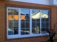 Полезные советы по уходу за окнами