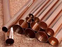 Полипропиленовые трубы: преимущества, особенности выбора