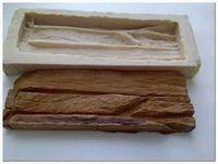 Полиуретановые материалы для изготовления эластичных форм в строительстве