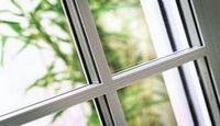 Популярные вопросы о пластиковых окнах: как выбрать пластиковые окна