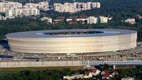 Построить стадион: особенности монолитного строительства спортивных объектов