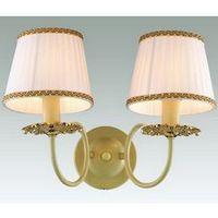 Потолочные точечные светильники для галогеновых ламп и ламп накаливания