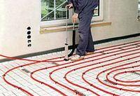 Практические советы по остеклению, утеплению и обустройству балконов и лоджий.