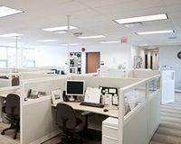 Практические советы покупателю офисной мебели