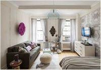 Правильное оформление квартиры во время ремонта: советы дизайнеров