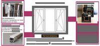 Правильный выбор металлопластиковых окон: рекомендации специалистов