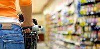 Право на качественное окно. права потребителей