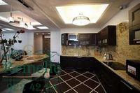 Предстоящий ремонт вашей квартиры