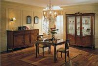 Преимущества итальянской мебели. мебель из италии