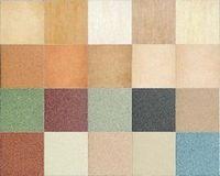 Преимущества качественной керамической плитки