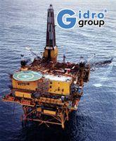 Применение металлоконструкций при добыче нефти