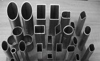 Применение тонкостенных стальных труб