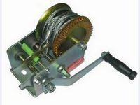 Принцип работы лебедки. электрическая лебедка, с ручным приводом, барабанные, рычажные, монтажно-тяговые лебедки