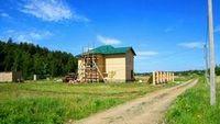 Приобретение земли в коттеджном поселке — как правило, инвестиционное вложение.
