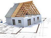 Проект дома – документ, дающий право на проведение строительных работ