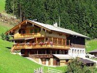 Проекты домов с крышей шале