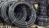 Прокладка кабеля зимой, монтаж кабеля при низких температурах | полезные советы от поставщика мтд энергорегионкомплект