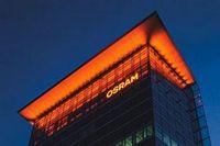 Промышленное освещение: факты в пользу светодиодов