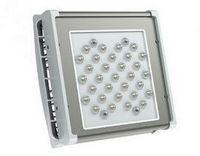 Промышленный свет особого назначения: тм «атомсвет» | полезная информация о светильниках атомсвет энергосервис