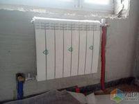 Радиаторы не потекут. отопительные радиаторы и системы отопления домов - проблемы в эксплуатации