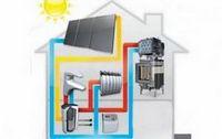 Расчет затрат на оборудование инженерных систем частного дома