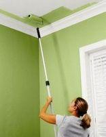 Равнение на ровность как выбрать подвесной потолок
