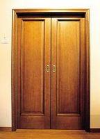 Раздвижные двери. конструкция и механизмы раздвижных дверей, фурнитура