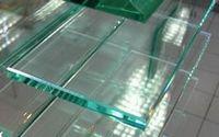 Разновидность строительного стекла. виды стекла и технологии его производства
