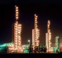 Рекомендации по выбору взрывозащищенных светодиодных светильников | полезные советы от компании атомсвет энергосервис