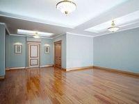 Ремонт квартиры - рекомендации для новичков