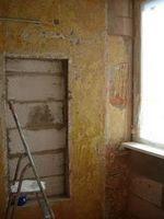 Ремонт: выравниваем стены