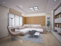 Ремонтировать жилье самостоятельно или доверить ремонт специалистам?