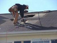 Ремонтные работы на даче