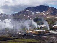 Рынок геотермальной энергетики - источники геотермальной энергии, преимущества, перспективы. геотермальная электростанция - геоэс