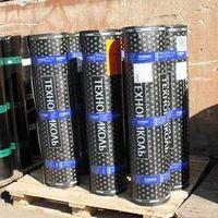 Рынок кровельных материалов для скатных крыш