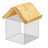 Секреты правильного утепления крыши! пошаговая инструкция.