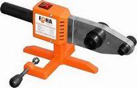 Сертификация металлорежущего, дереворежущего, слесарно-монтажного, зажимного инструмента