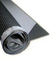 Сетки и решетки для армирования. сетки для армирования бетона tenax