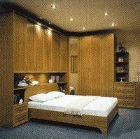 Шкаф-купе для прихожей, гардеробной, шкафы-купе в гостиной, кухне, спальне, детской комнате