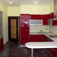 Стихийный ремонт в квартире или доме