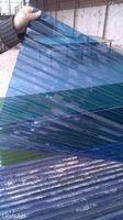 Строительство и ремонт террасы