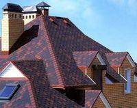 Тонкости правильной крыши