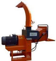 Топливные брикеты и оборудование для их производства
