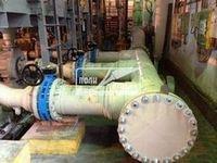 Трубопровод из пластика: характеристики, производство и монтаж