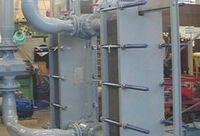 Трубопроводная арматура: виды и применение